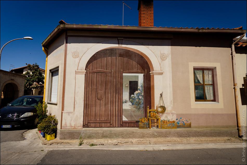 Murales034