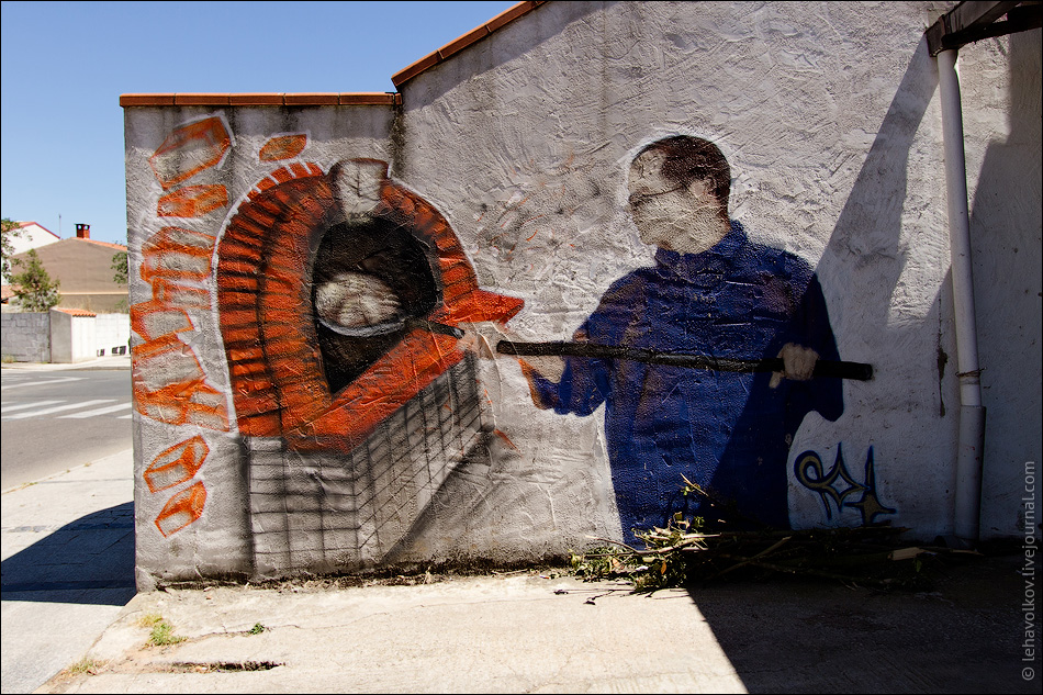 Murales017
