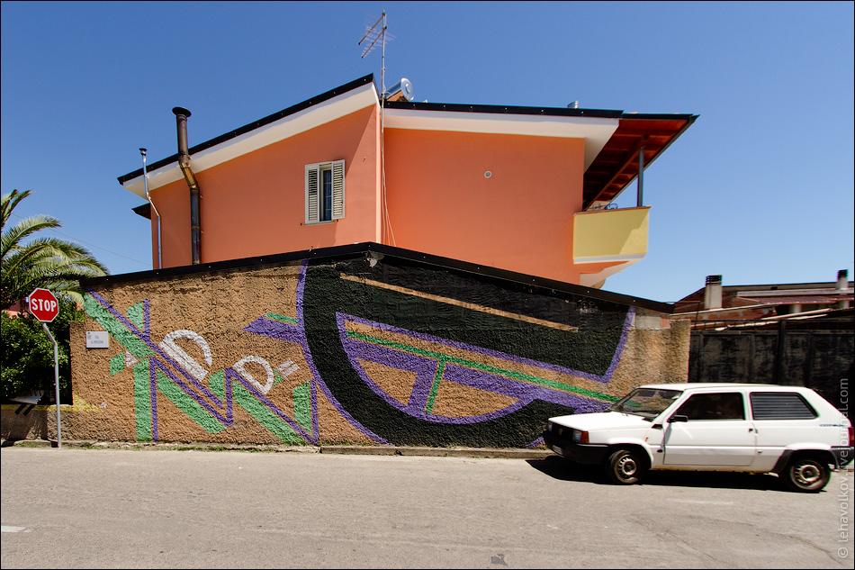 Murales016