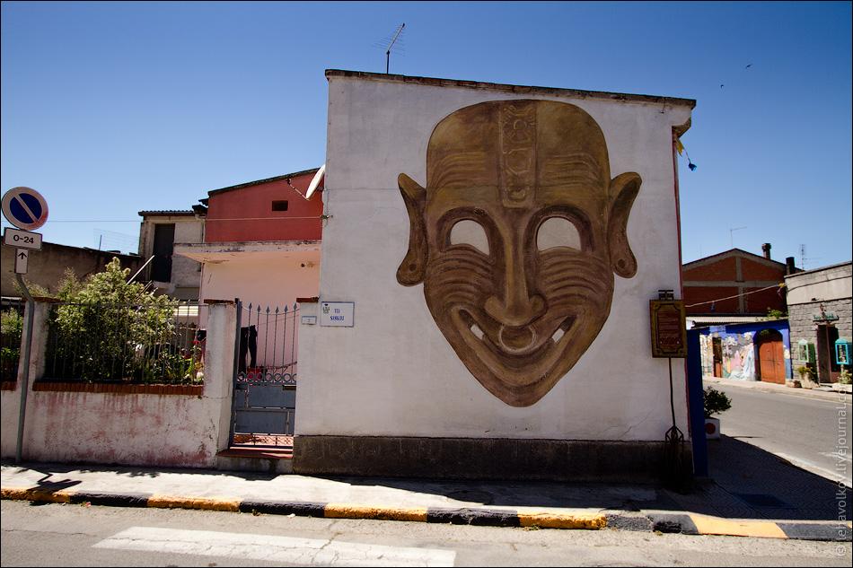 Murales012