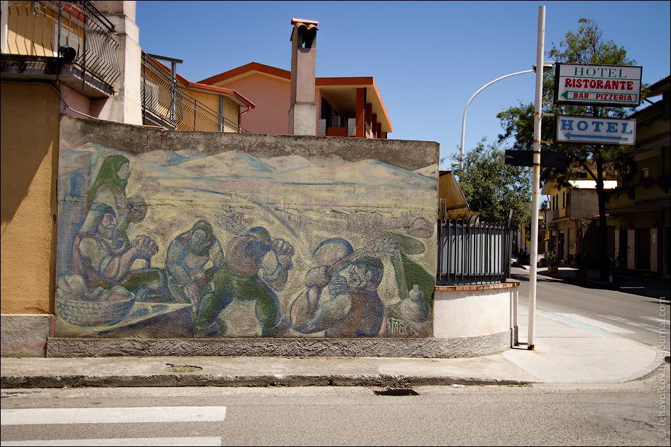 Murales015