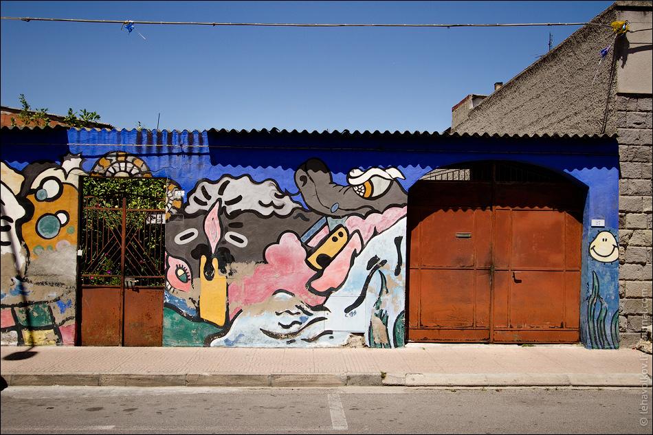 Murales011