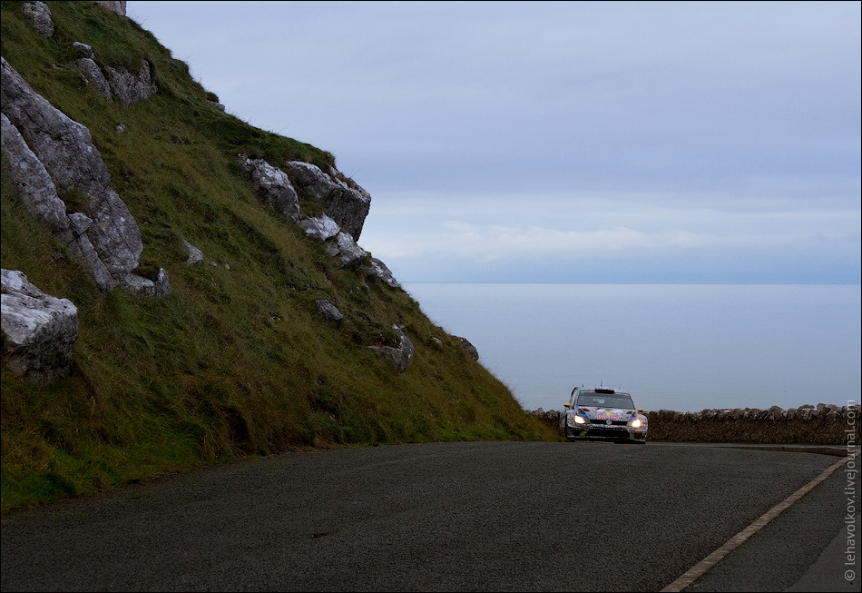 Walles_rally_GB009