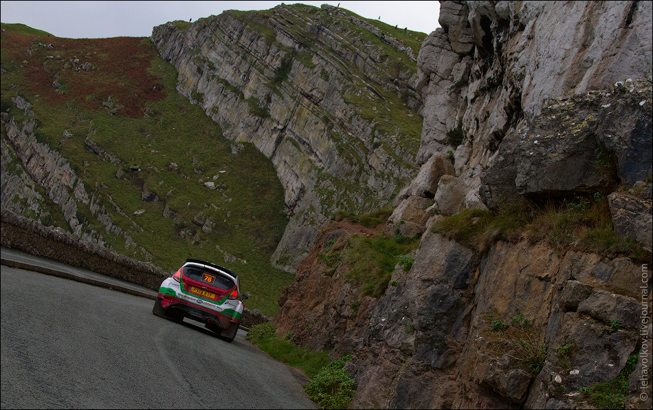 Walles_rally_GB010