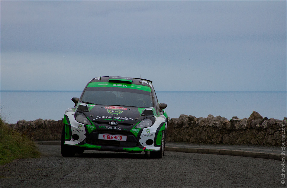 Walles_rally_GB011
