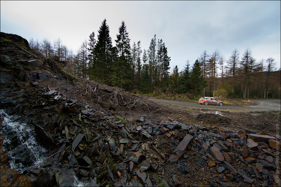 Walles_rally_GB024