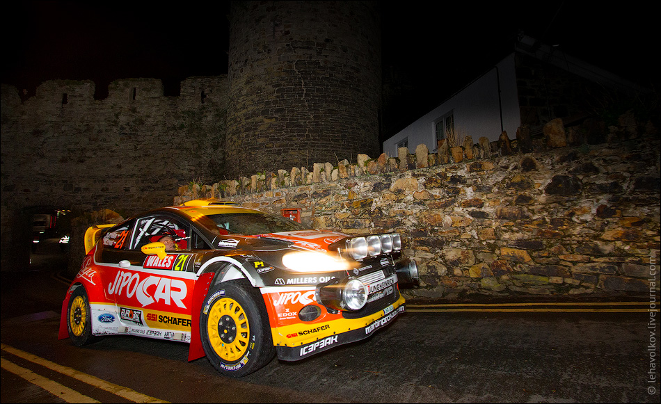 Walles_rally_GB027