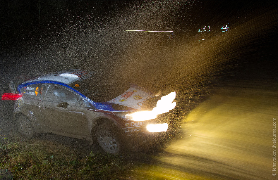 Walles_rally_GB032