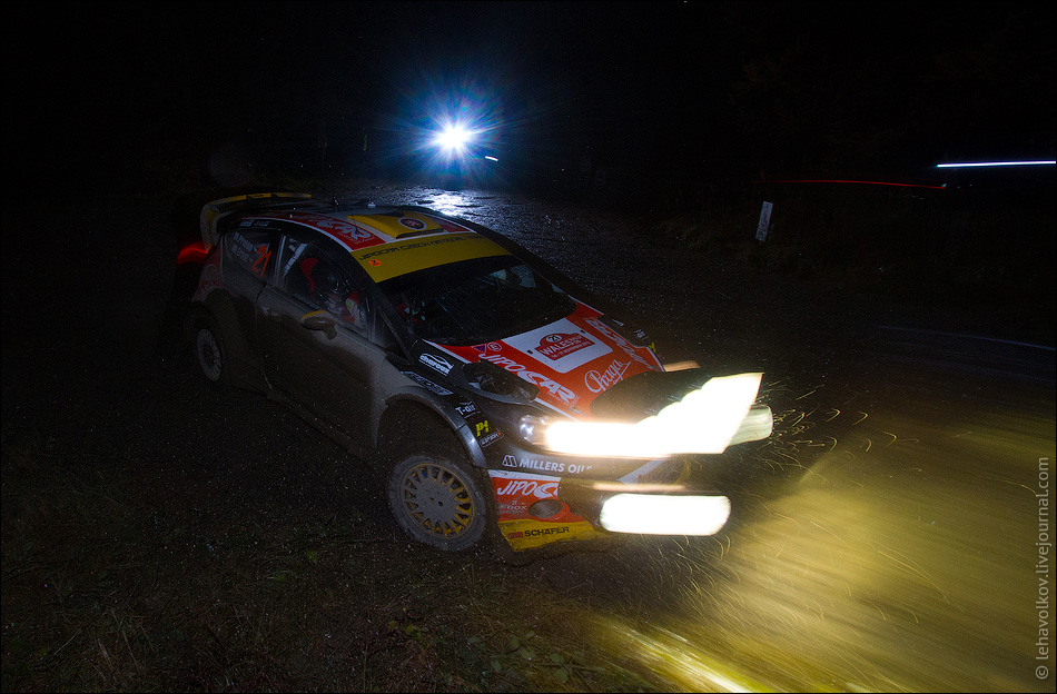 Walles_rally_GB037