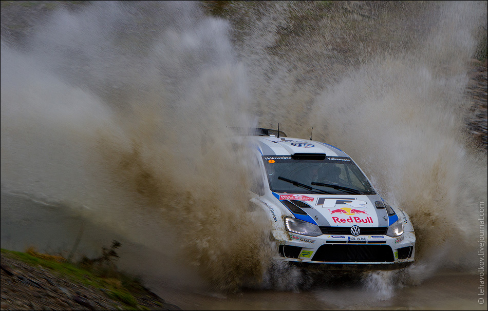Walles_rally_GB039