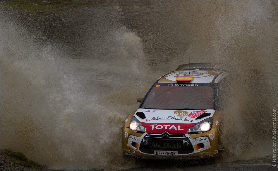 Walles_rally_GB051