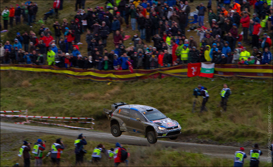 Walles_rally_GB052