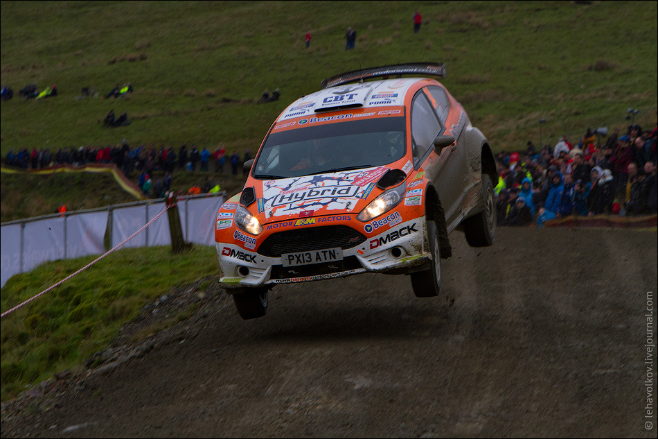 Walles_rally_GB062