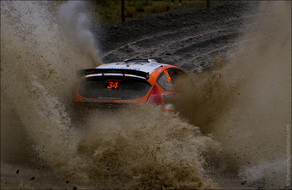 Walles_rally_GB063