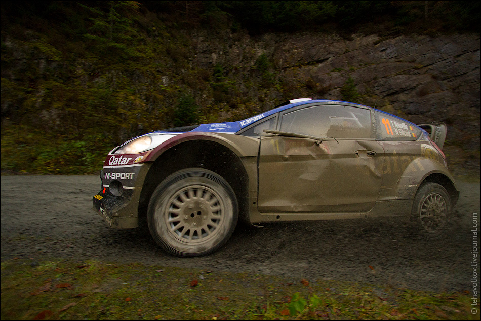 Walles_rally_GB067
