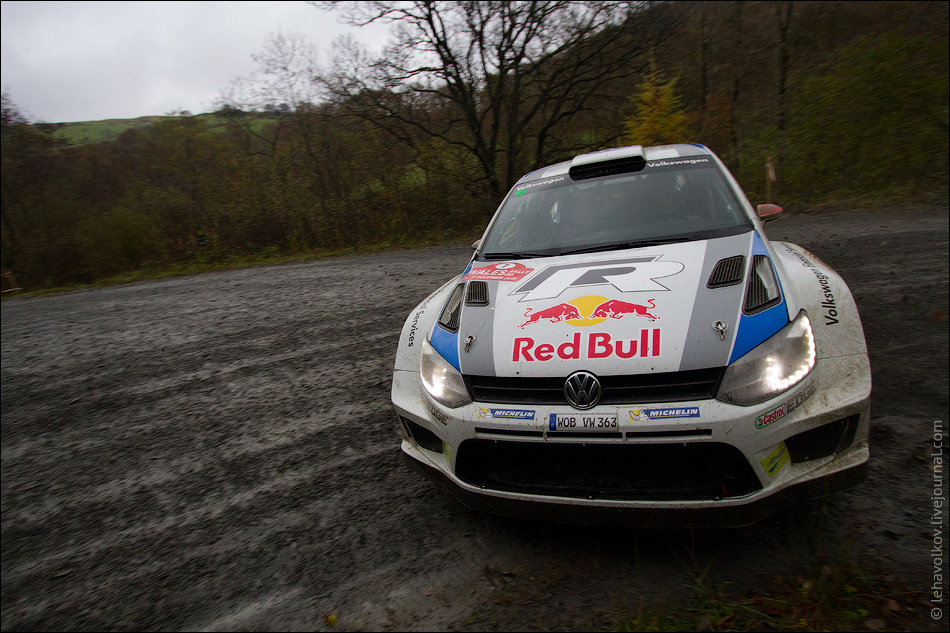 Walles_rally_GB068