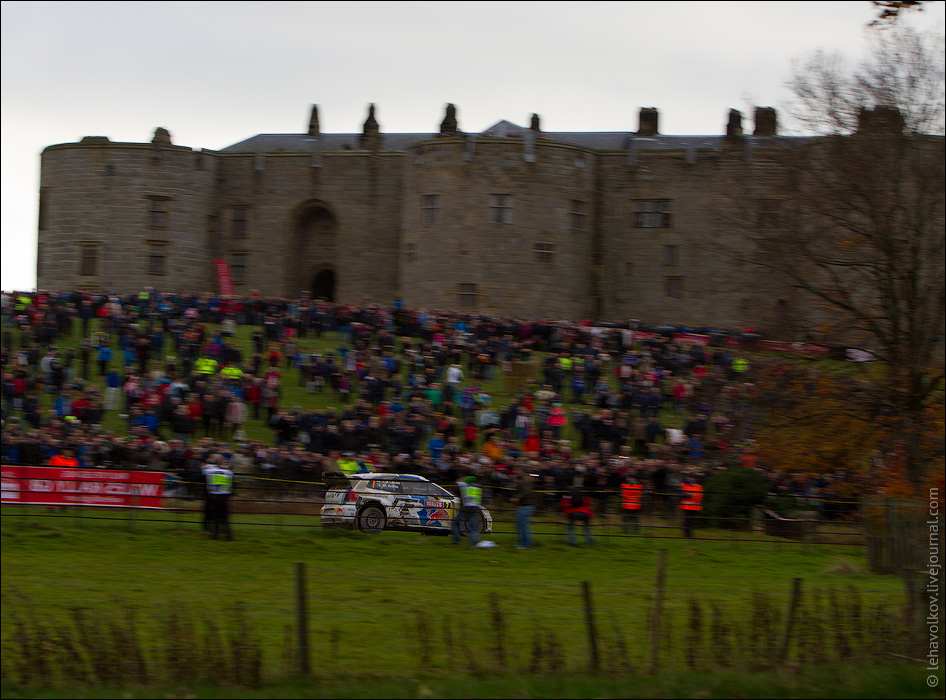 Walles_rally_GB072