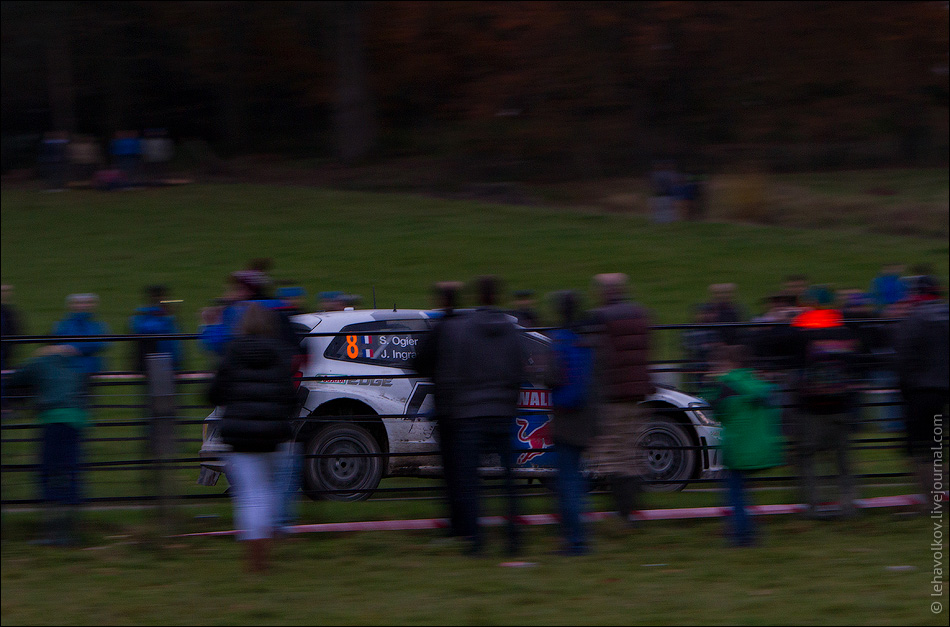 Walles_rally_GB080