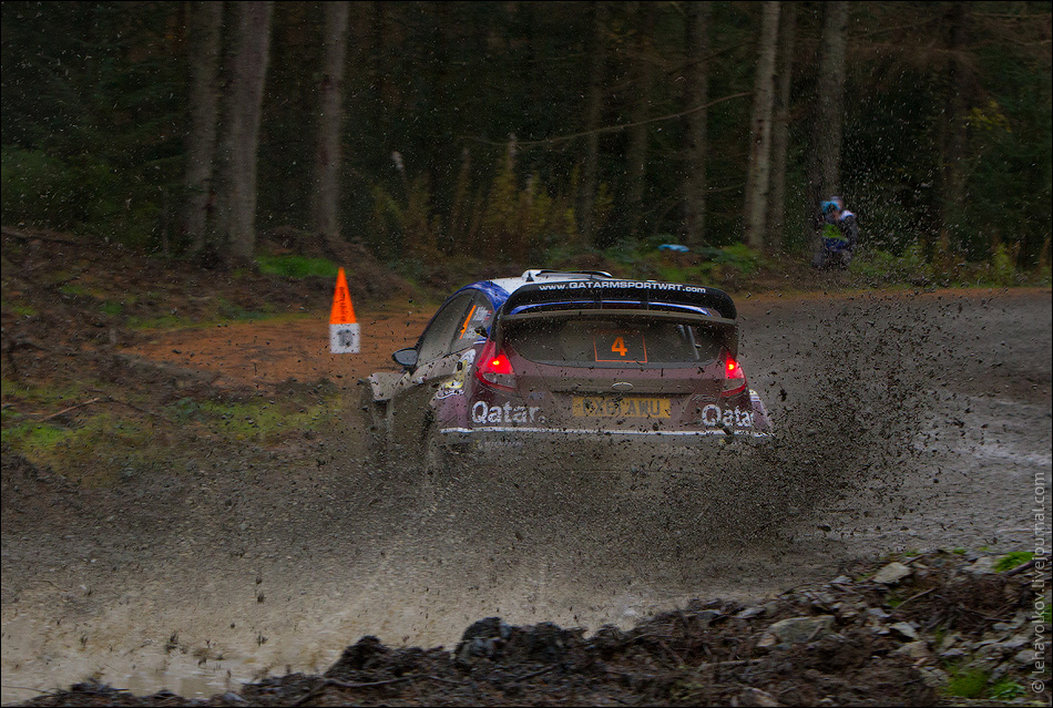 Walles_rally_GB082