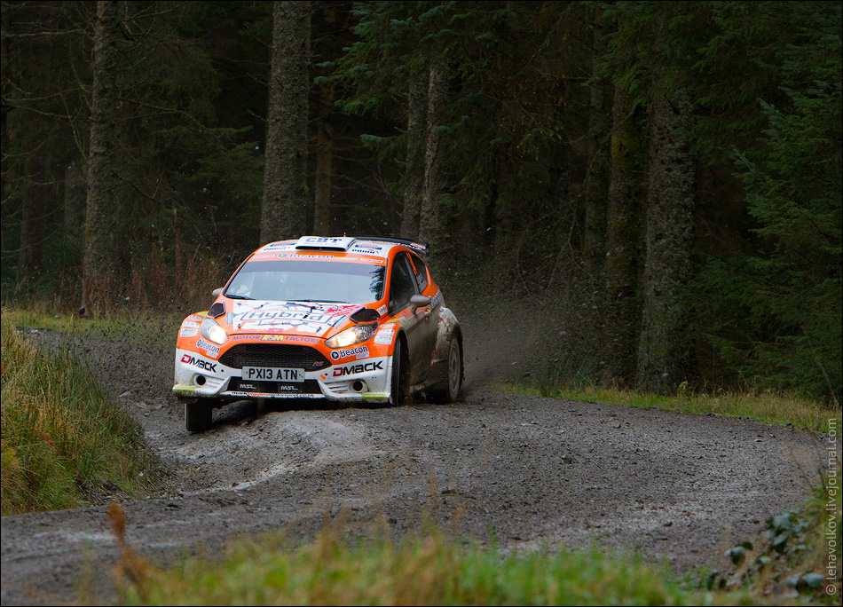 Walles_rally_GB085
