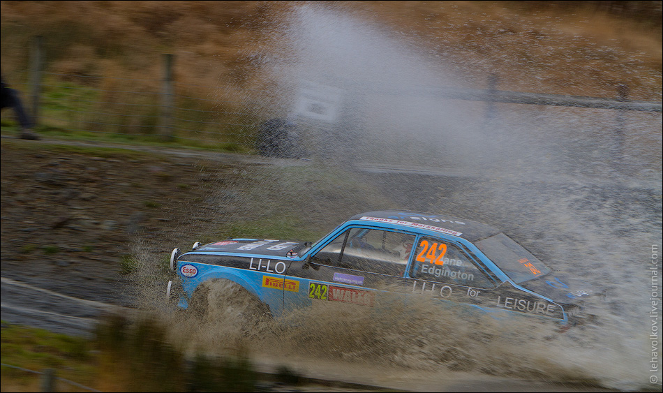 Walles_rally_GB094