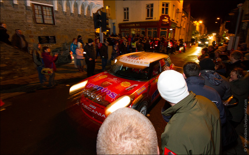 Walles_rally_GB107