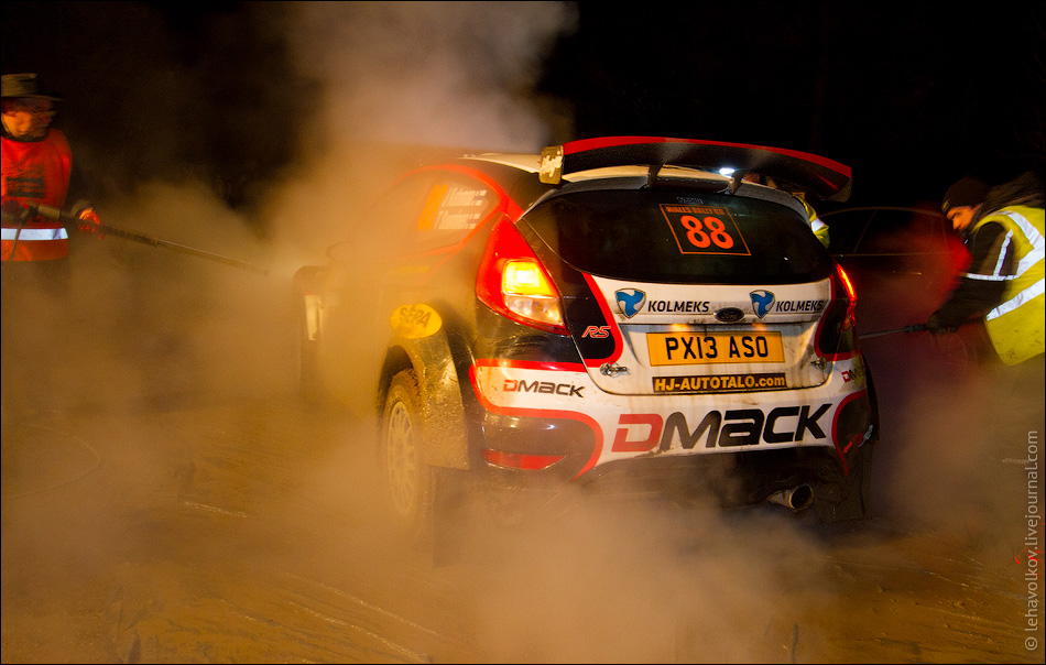 Walles_rally_GB109