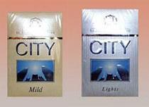 Сигареты норд стар купить сигареты винстон оптом в москве купить