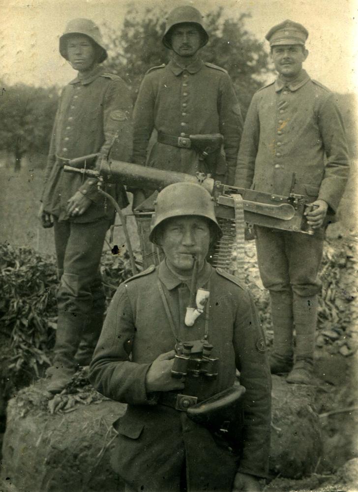 MG_Scharfschutzen