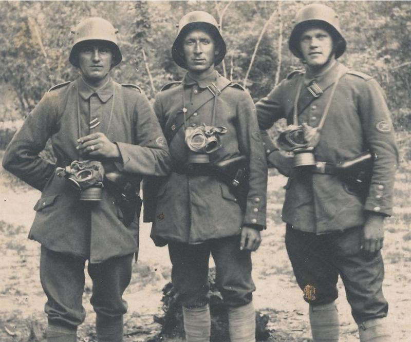 MG_Scharfschutzen2
