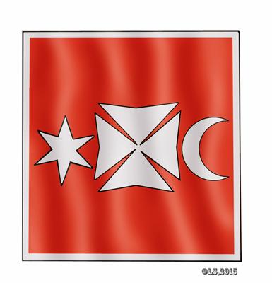 Знамя7