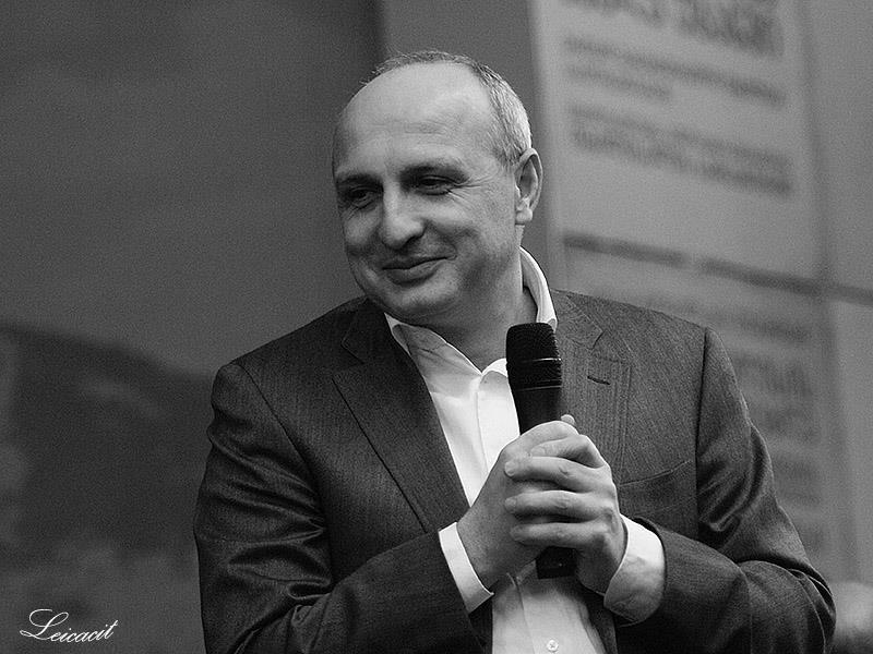 Vano Merabishvili