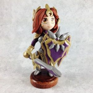 leona_league_of_legends_sculpture_by_leiliak-d5cssbj