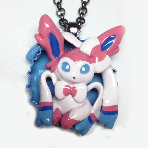 SylveonPopOutsmall