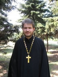 Vladimir2