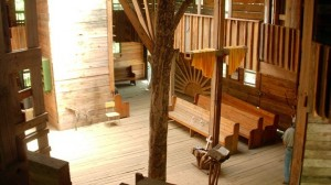 Chapel Inside.jpg
