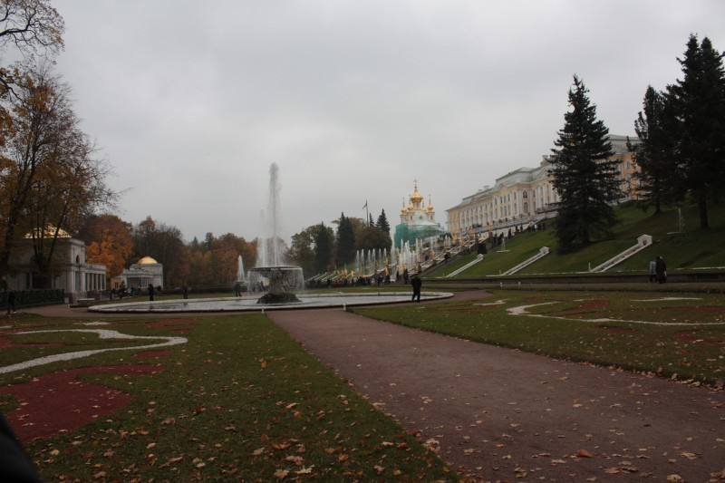 дробилка конусная ксд в Черняховск