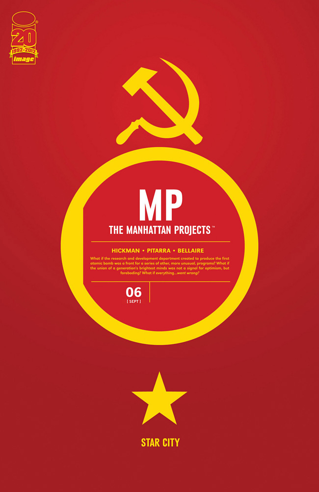 The Manhattan Projects-Zone-000