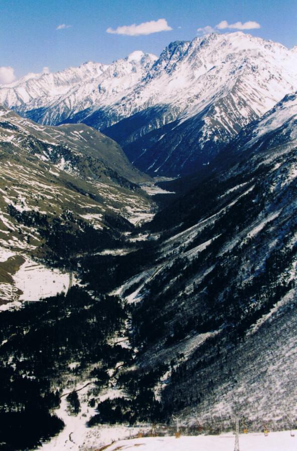 горы5
