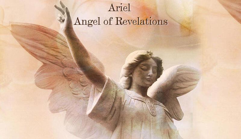 Ariel-Angel-of-Revelations
