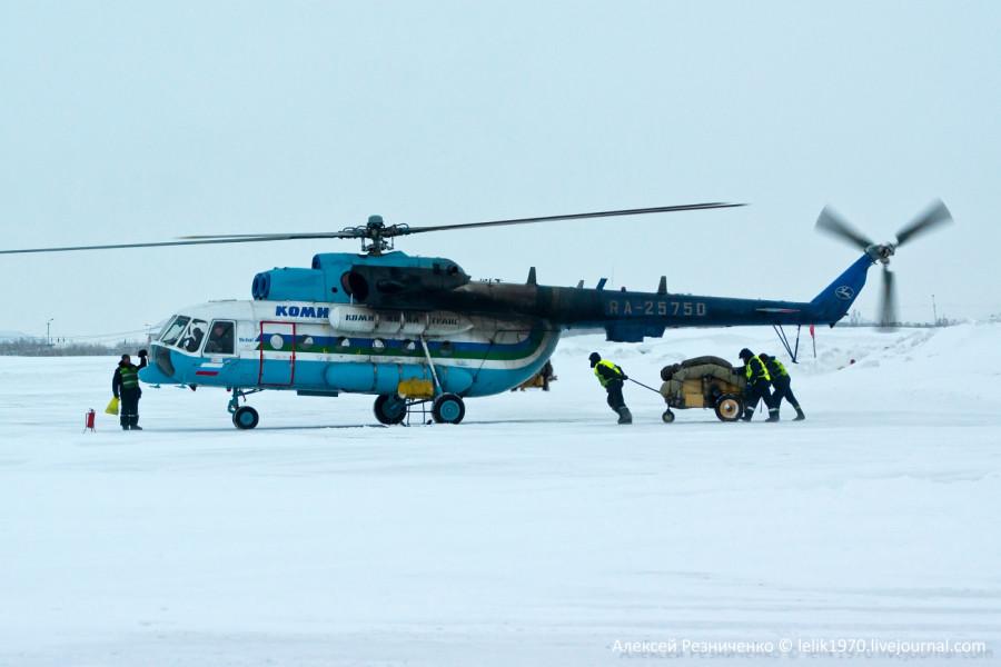 Гисметео погода оса иркутская область