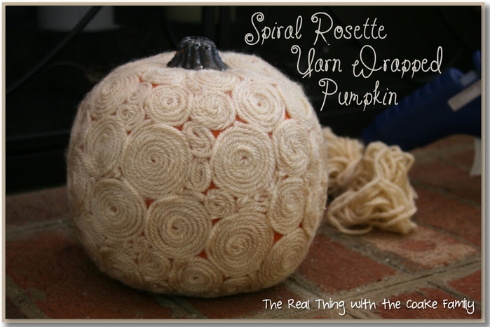 92106355_Rosette_Yarn_Wrapped_Pumpkin__Page_041