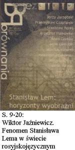JW_polski