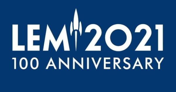 LEM_2021.jpg