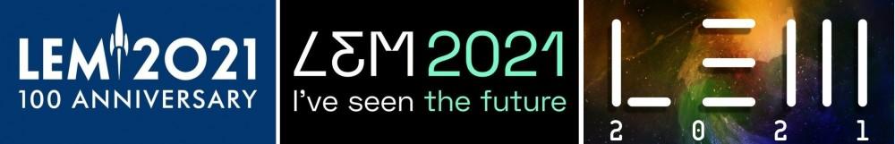 LEM_2021_.jpg