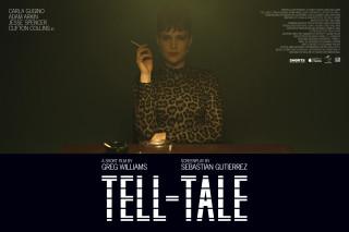 2010 Tell Tale 01