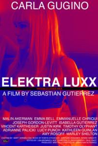 Elektra Luxx 03