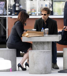 2010 Californication 17