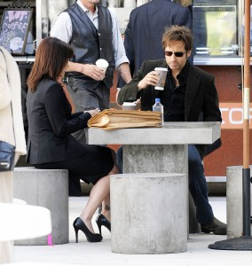 2010 Californication 18