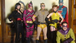 Watchmen Makeup 02